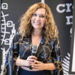 startup live program manager Paulina Kania